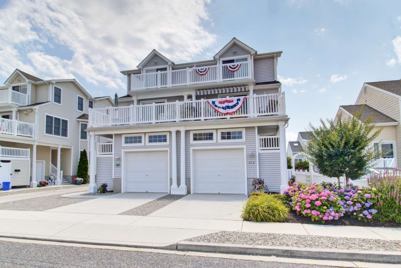 310 79th, Avalon, NJ 08202