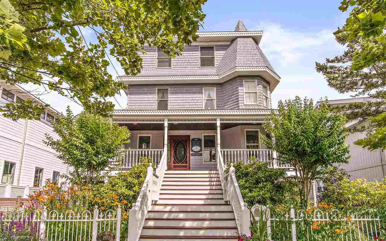 8808 1st, Stone Harbor, NJ 08247