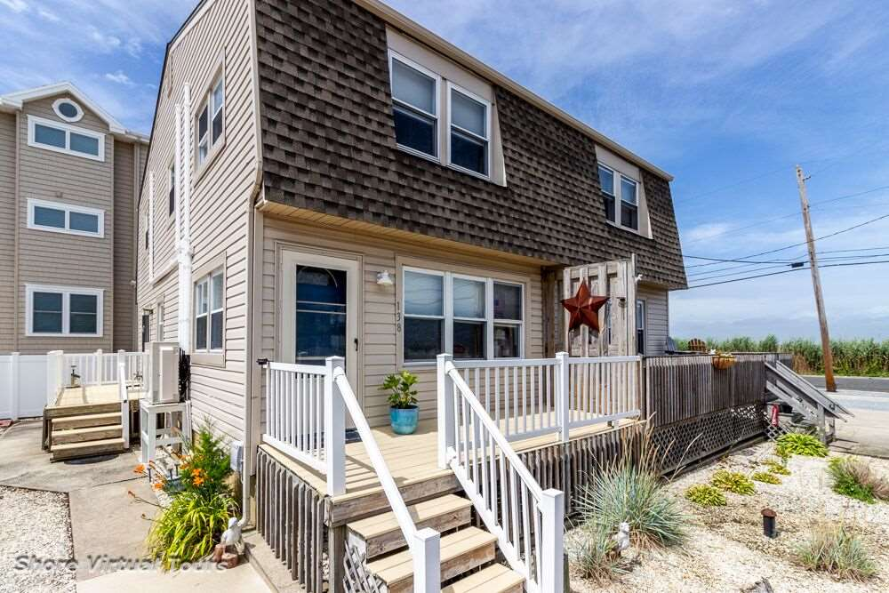 138 33rd Street - Sea Isle City