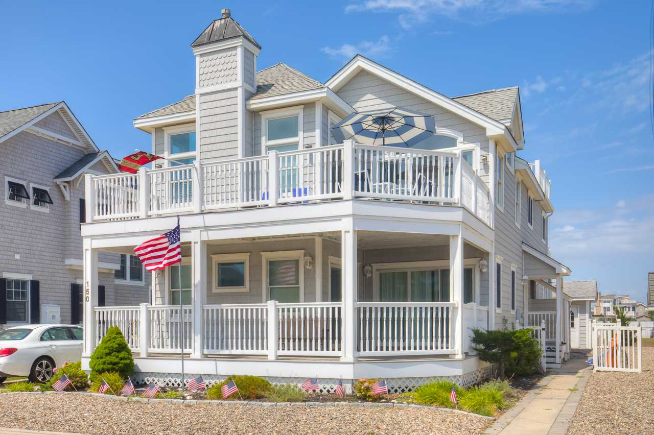 150 113th Street, Stone Harbor, NJ 08247