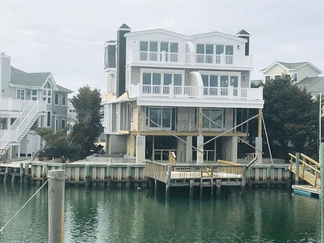 2407 Harbor, Avalon, NJ 08202