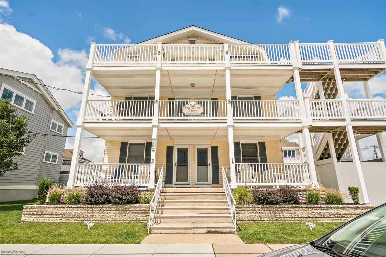 8811 Third, Stone Harbor, NJ 08247