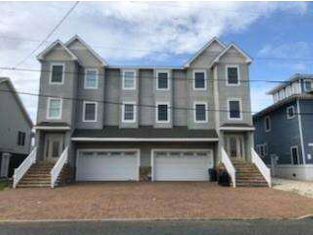 5 Bay Ave, West Wildwood