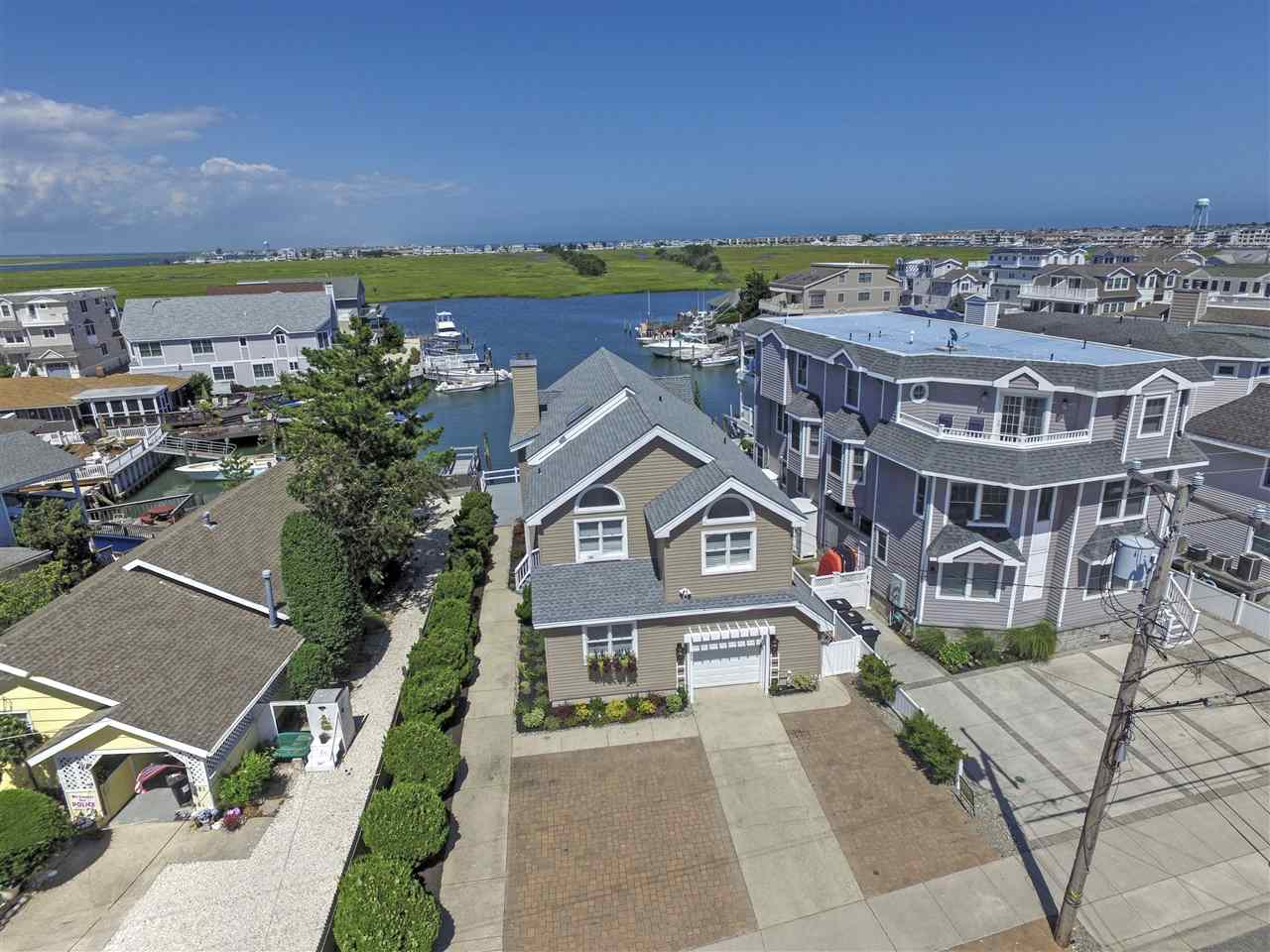 573 21st, Avalon, NJ 08202