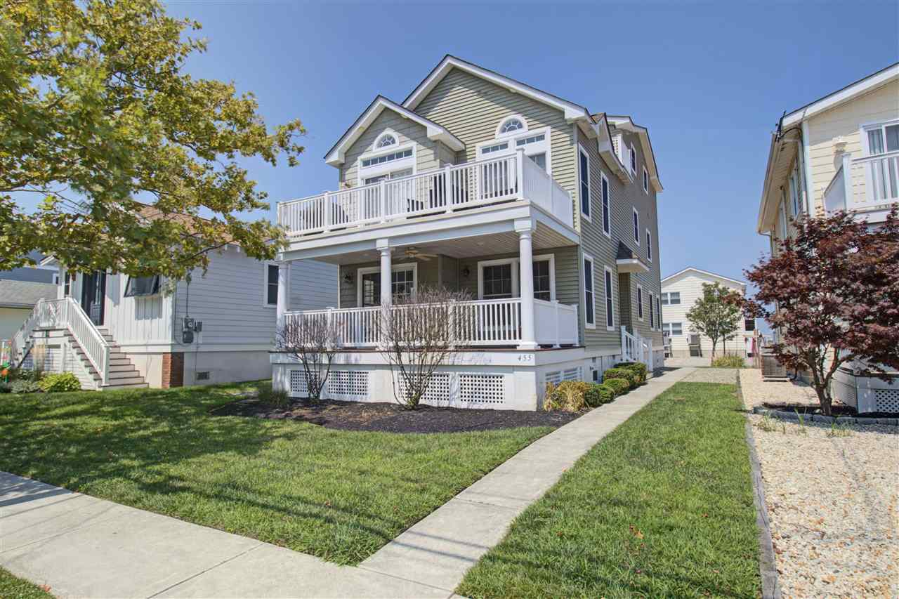 455 21st Street - Picture 1