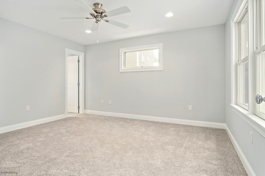 134 92nd Street  - Picture 18
