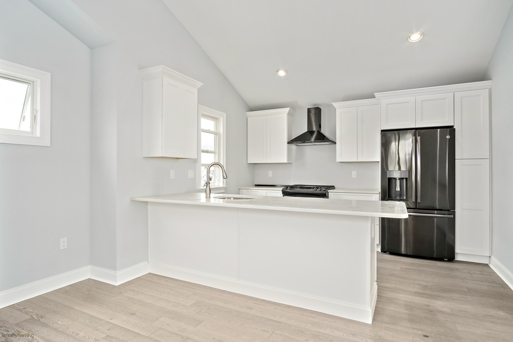 134 92nd Street  - Picture 4