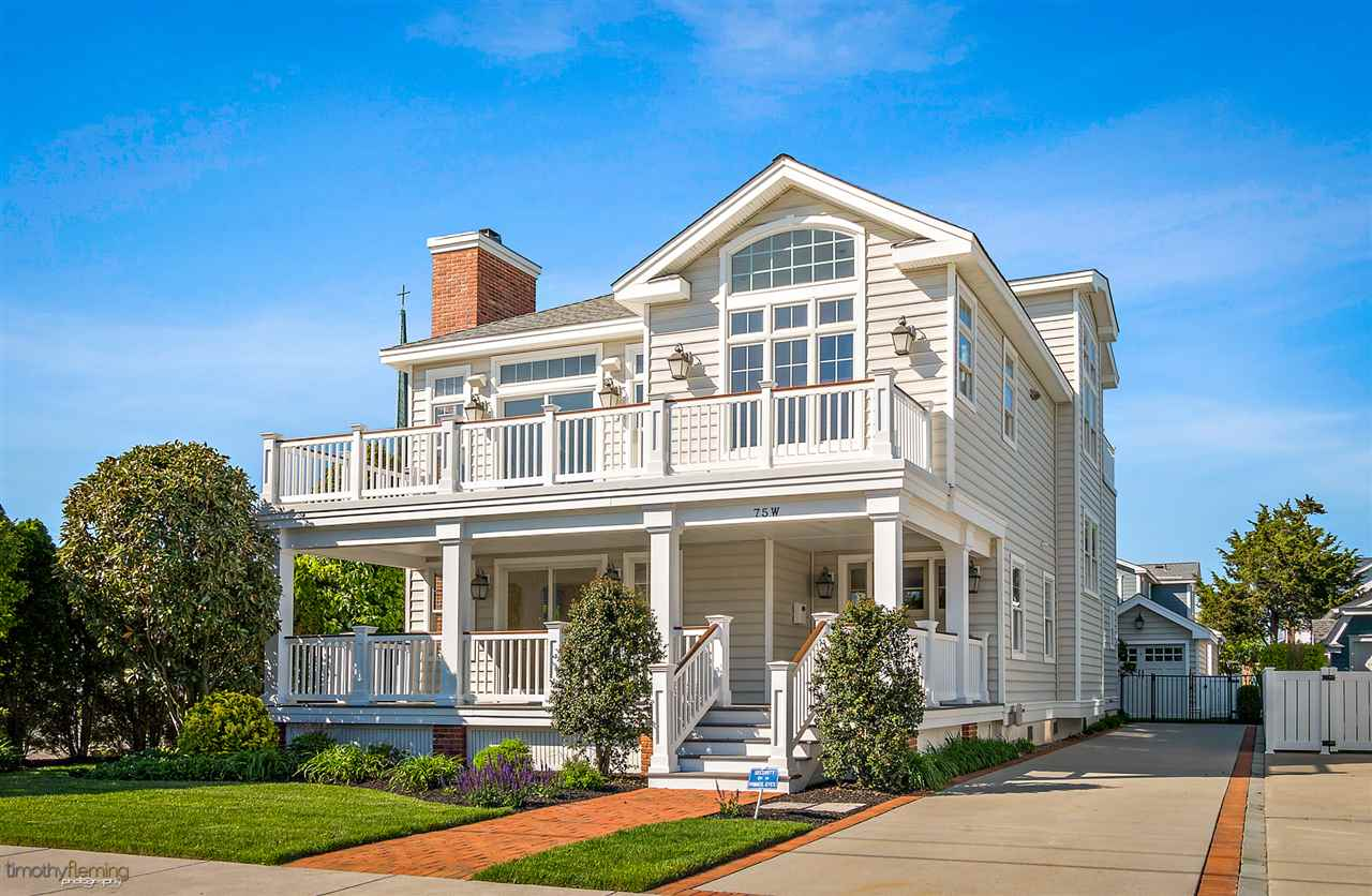 75 26th, Avalon, NJ 08202