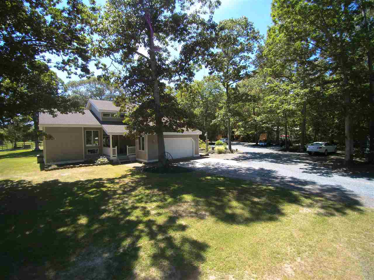 528 Corson Tavern Road  - South Dennis