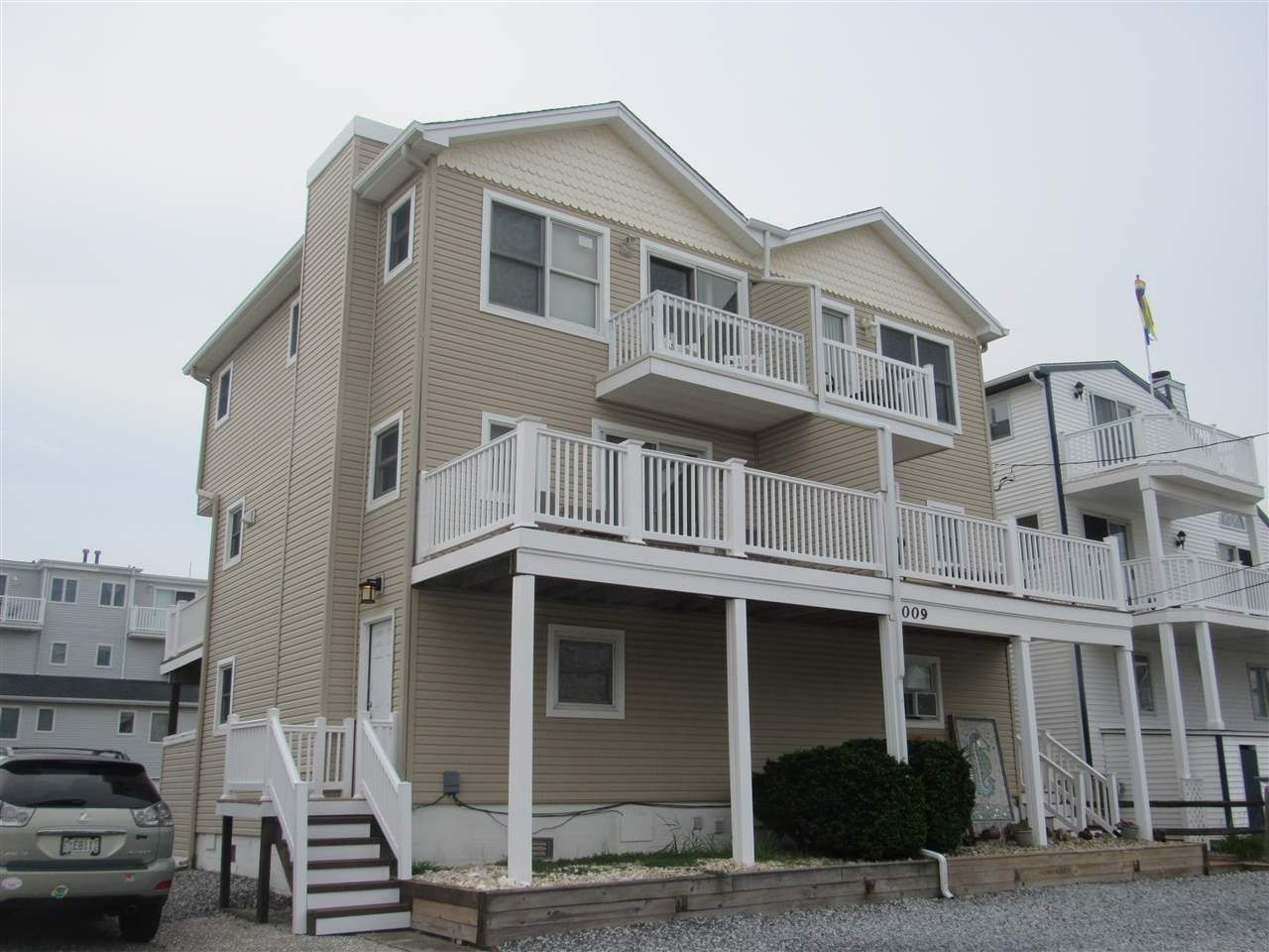 3009 Landis Avenue  - Sea Isle City