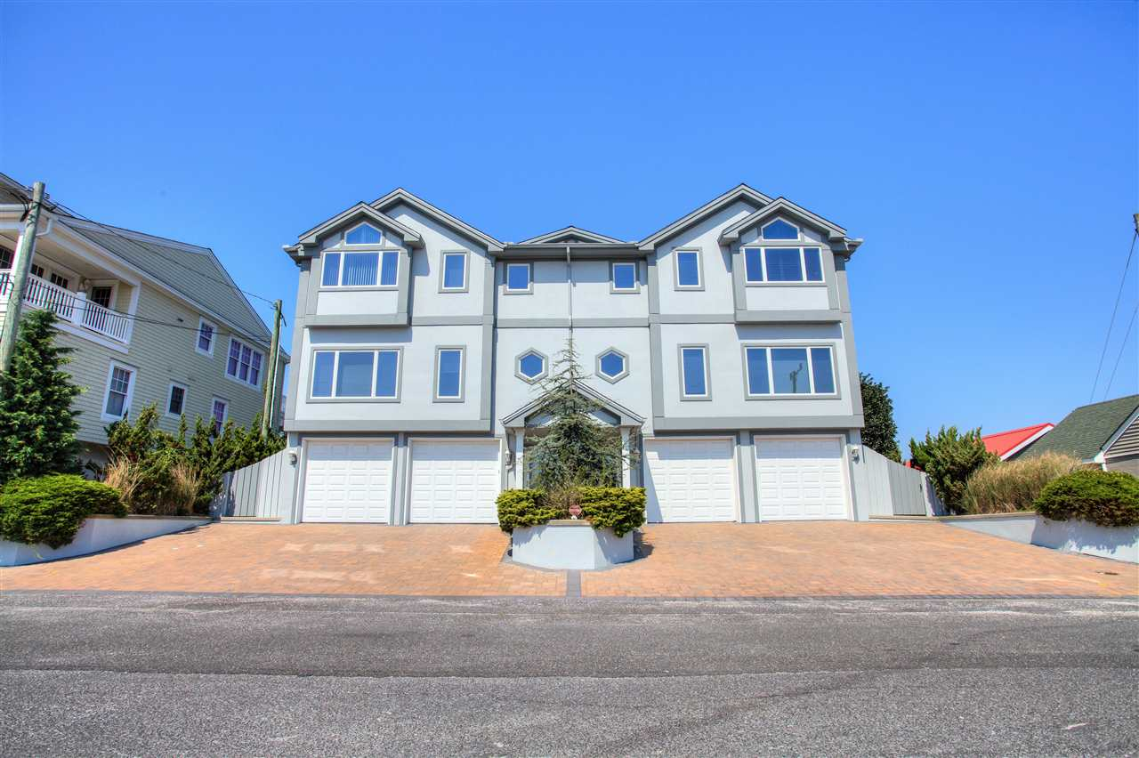 1226 B Wilson Drive - Picture 1