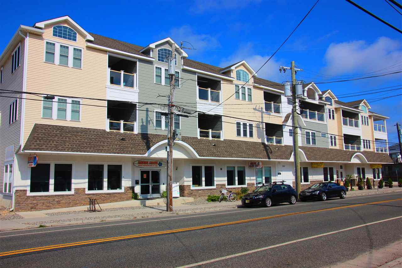 5904 Landis  - Sea Isle City