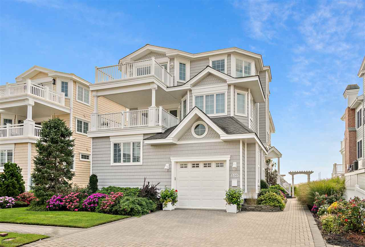 530 7th, Avalon, NJ 08202
