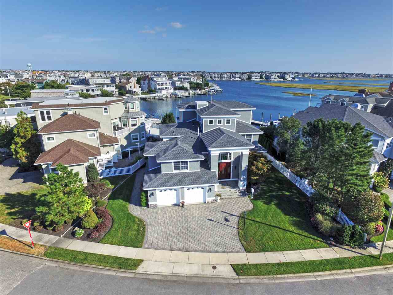 7 Heron, Avalon, NJ 08202
