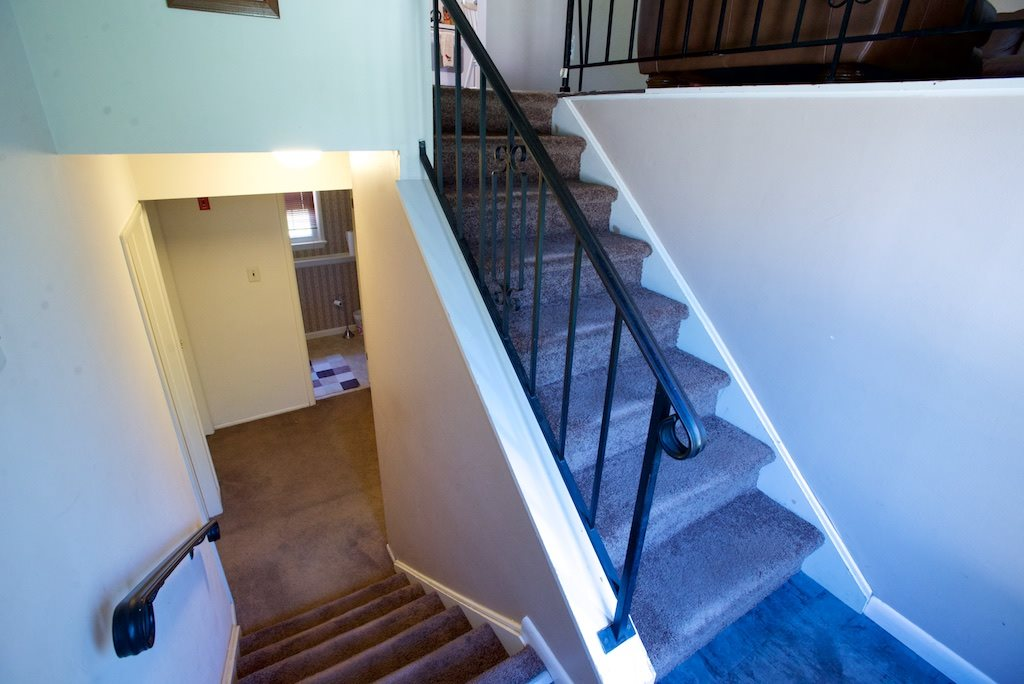 9 Williams Way Way - Picture 16