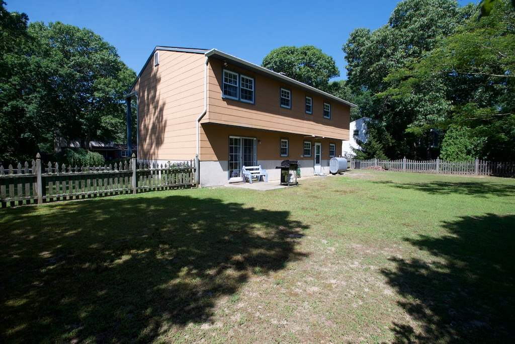 9 Williams Way Way - Picture 25