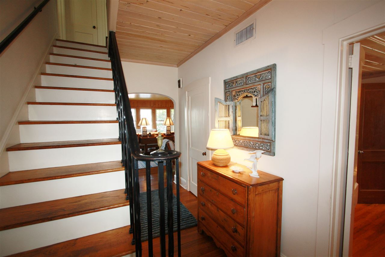 340 104th Street - Picture 16