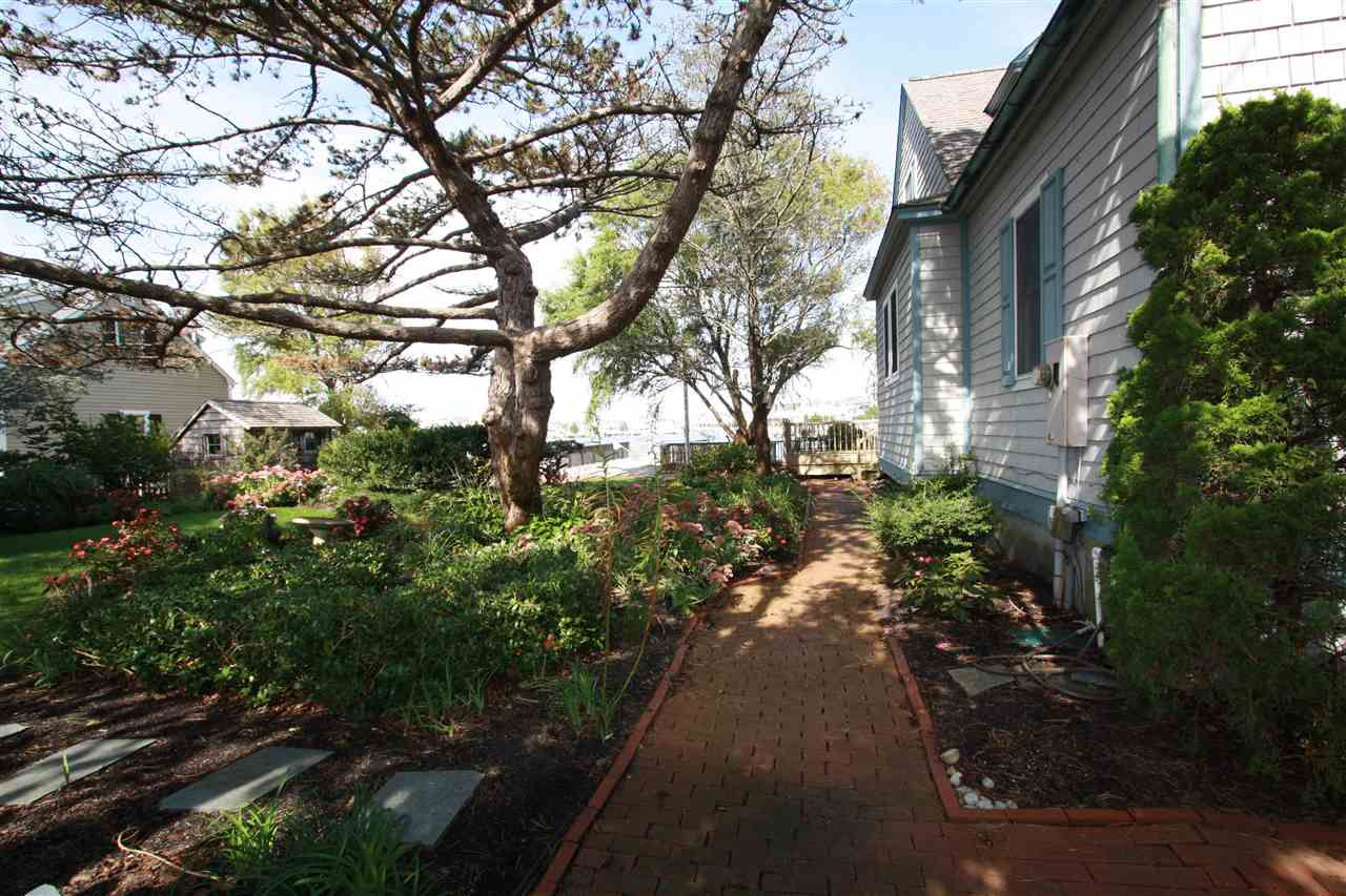 340 104th Street - Picture 21