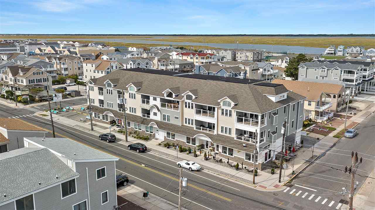 5904 Landis Ave  - Sea Isle City
