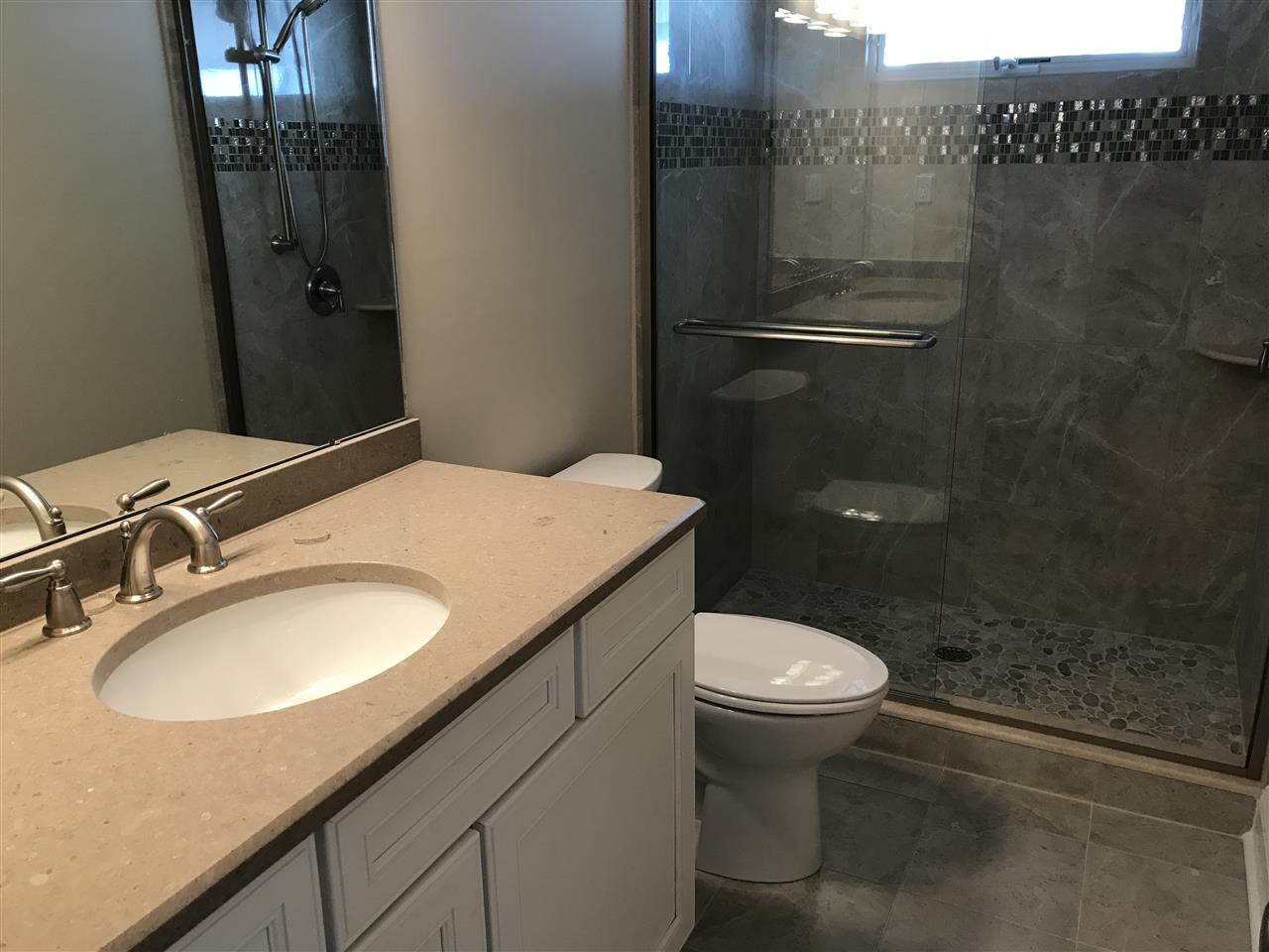 118 65th Street  - Picture 5