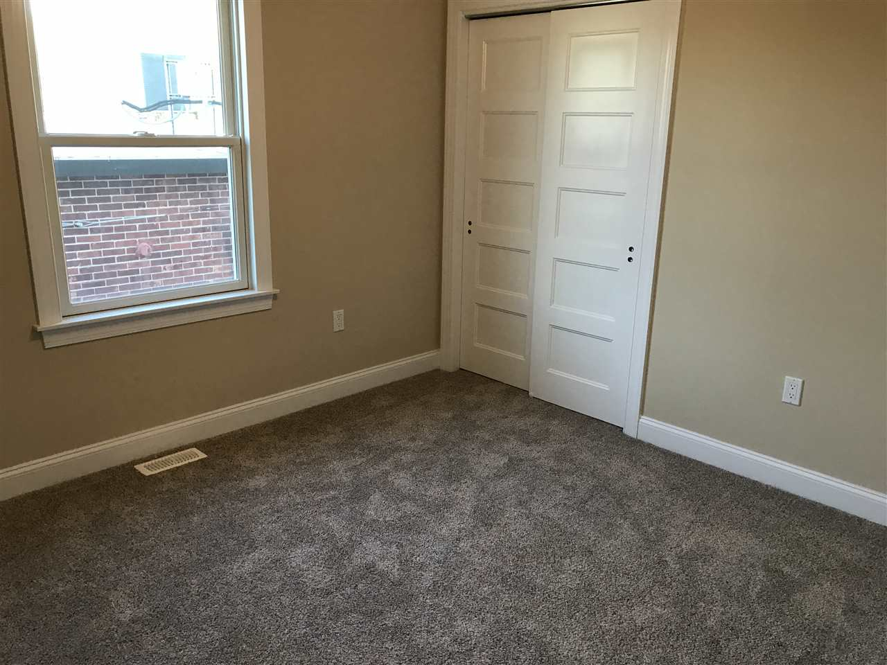 118 65th Street  - Picture 7