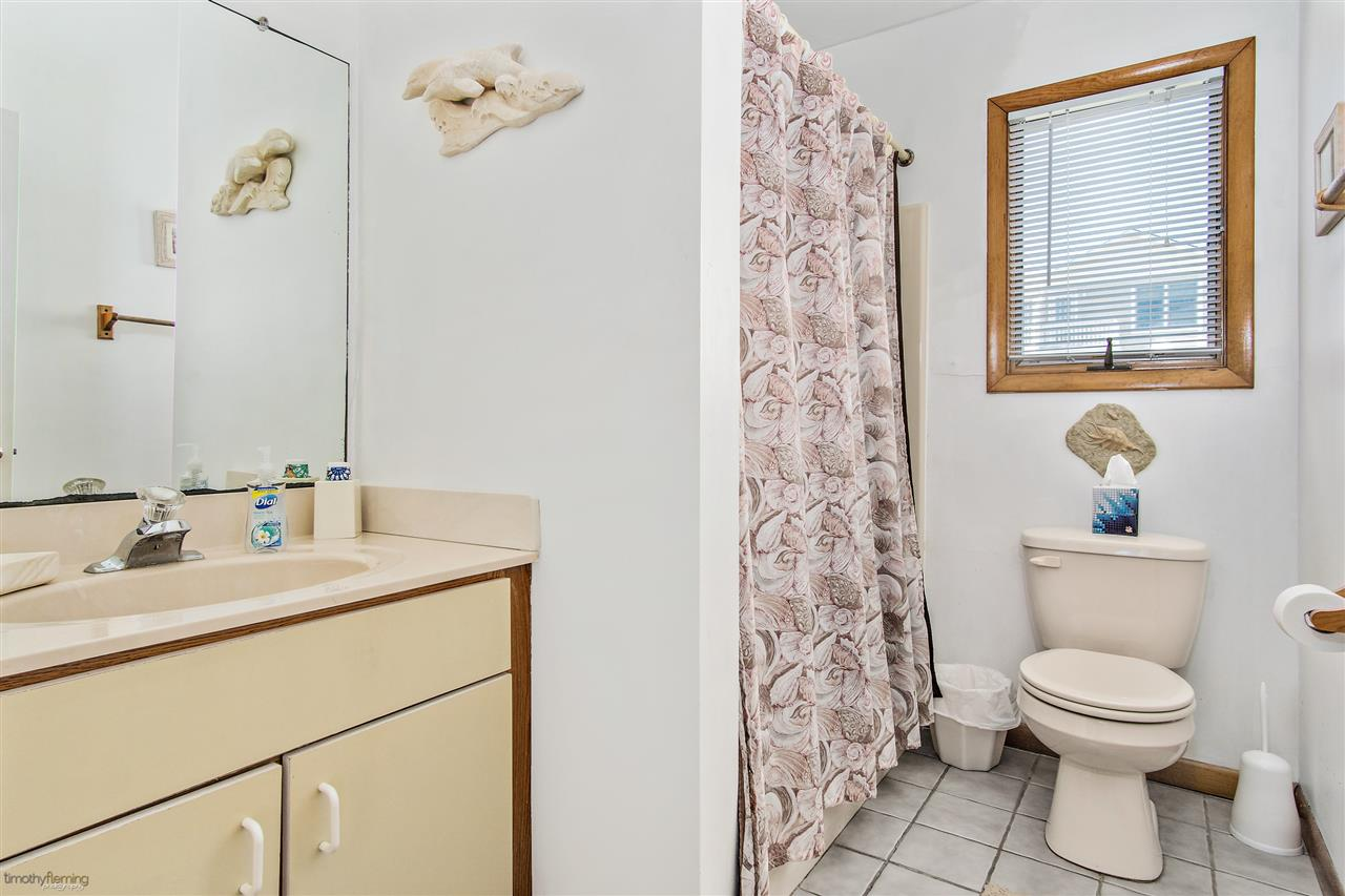 3010 Marine Place Place - Picture 11