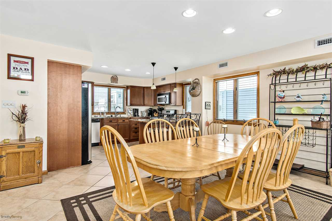 3010 Marine Place Place - Picture 13