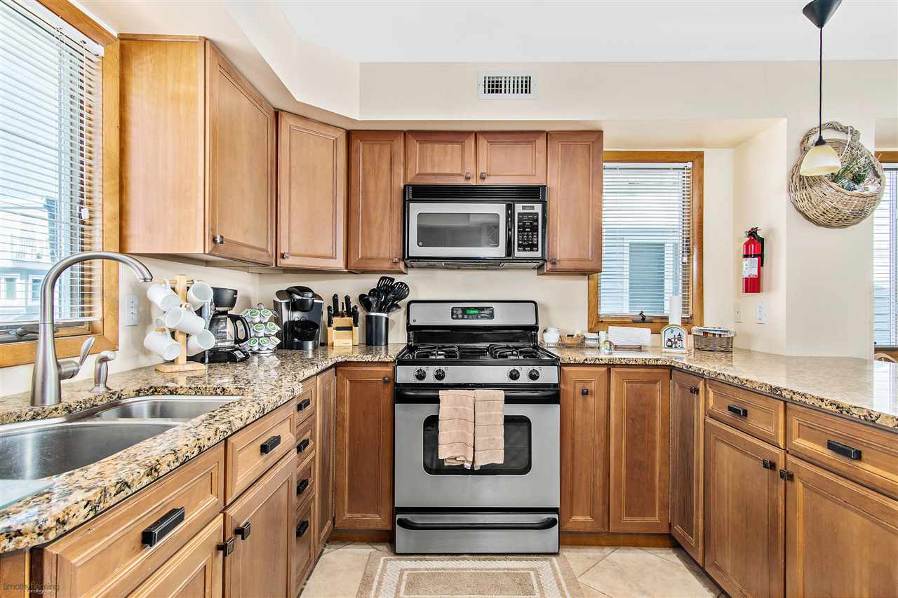 3010 Marine Place Place - Picture 15
