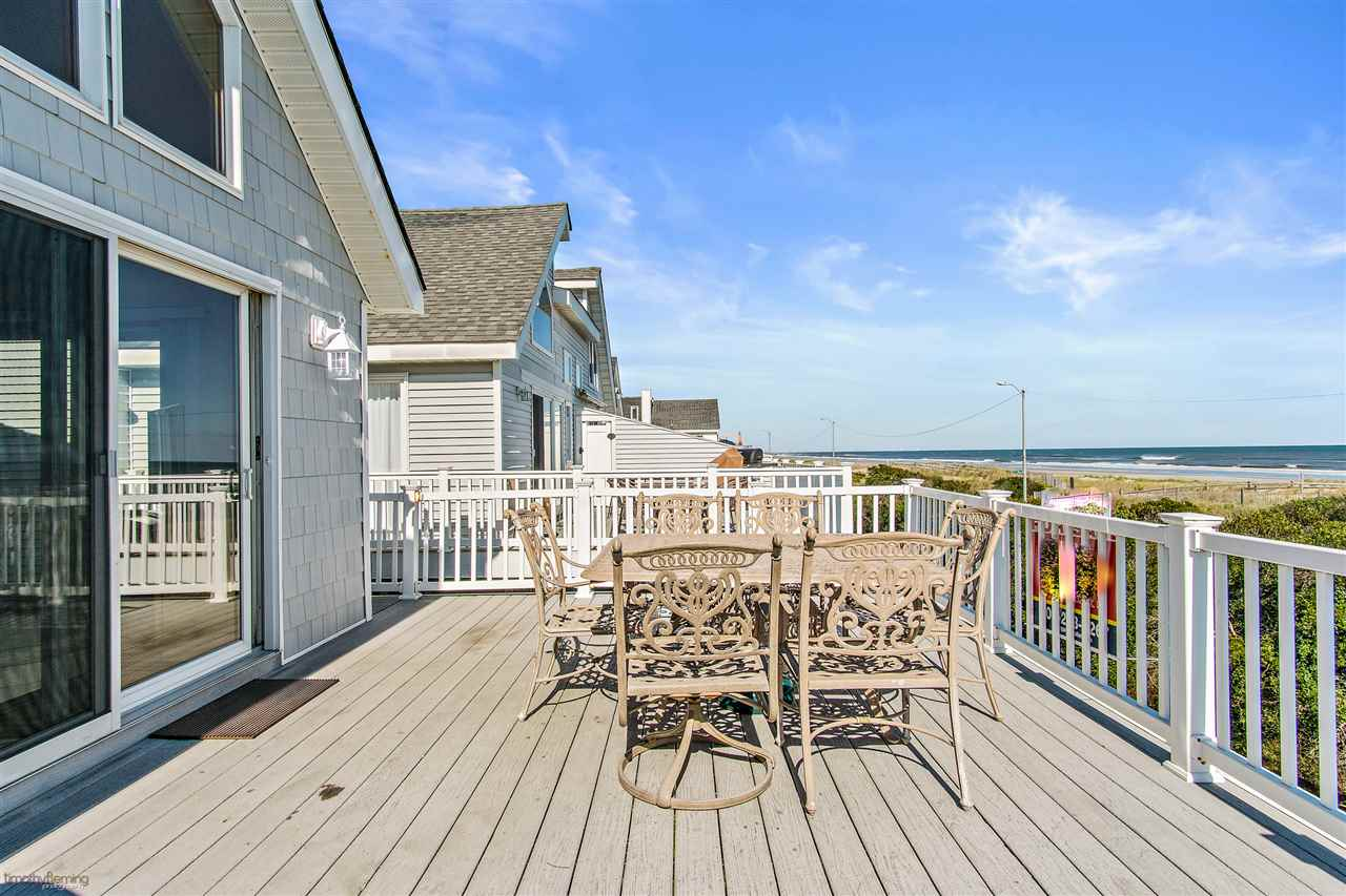 3010 Marine Place Place - Picture 18