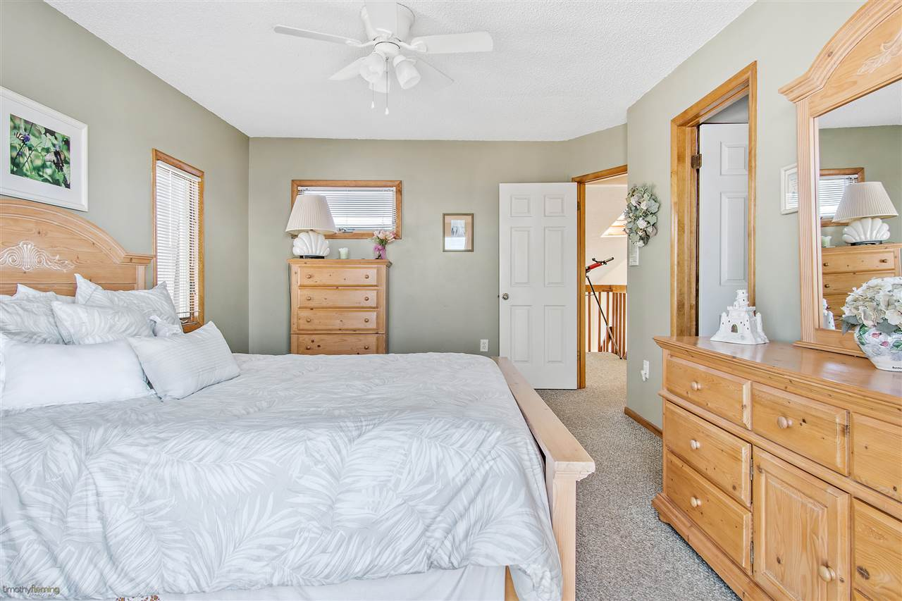 3010 Marine Place Place - Picture 21