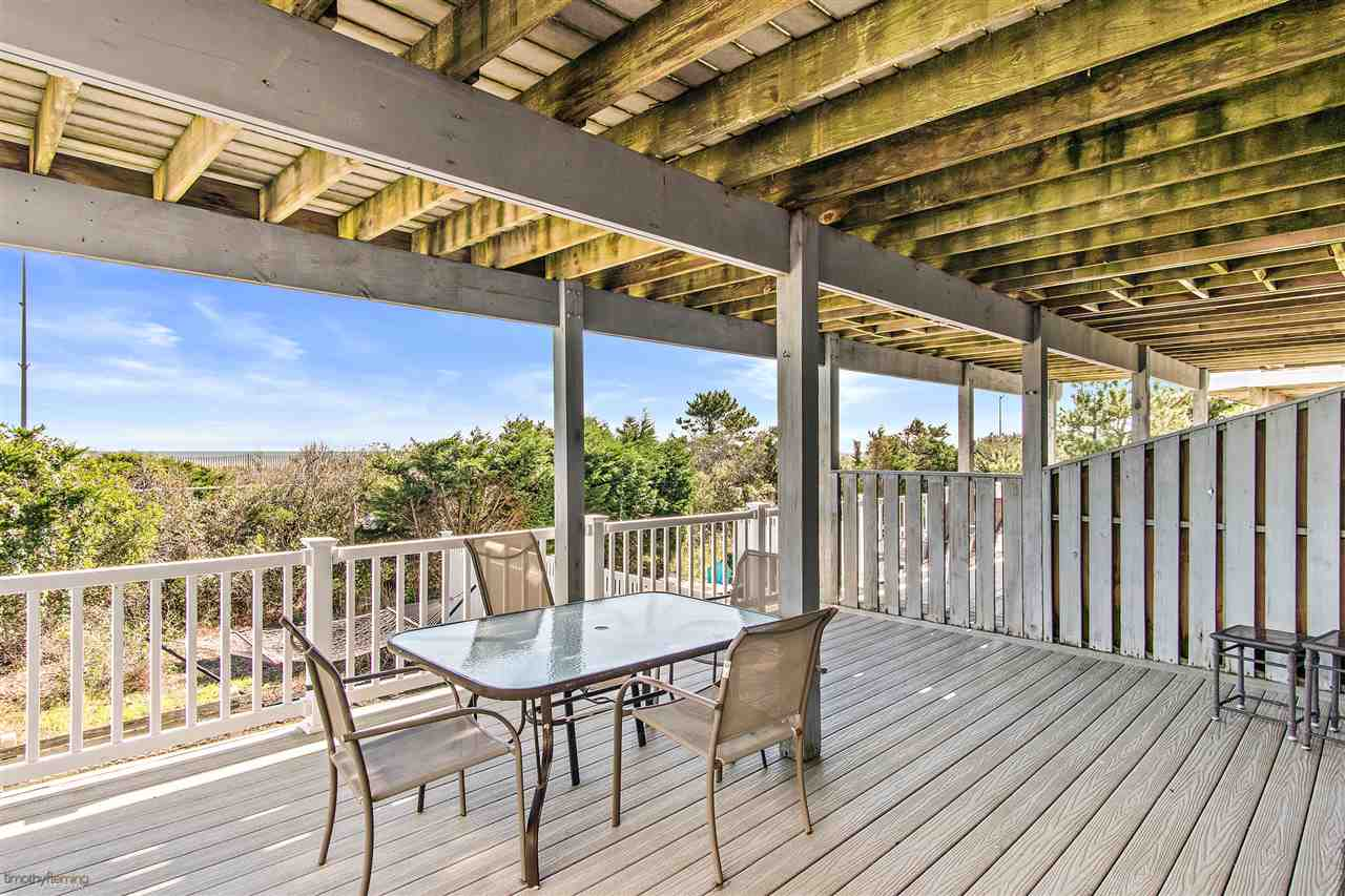 3010 Marine Place Place - Picture 8