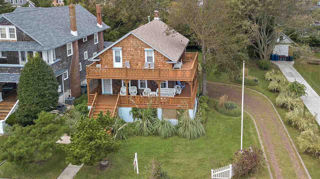 1023 New Jersey Avenue - Picture 1