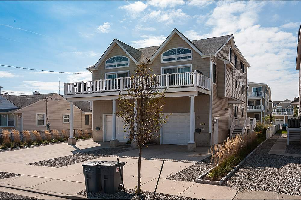 248 28th Street - Picture 1