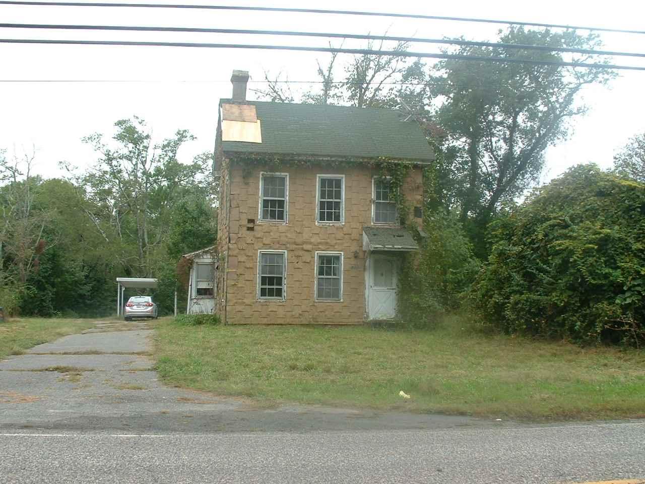 833 Goshen Road  - Picture 1