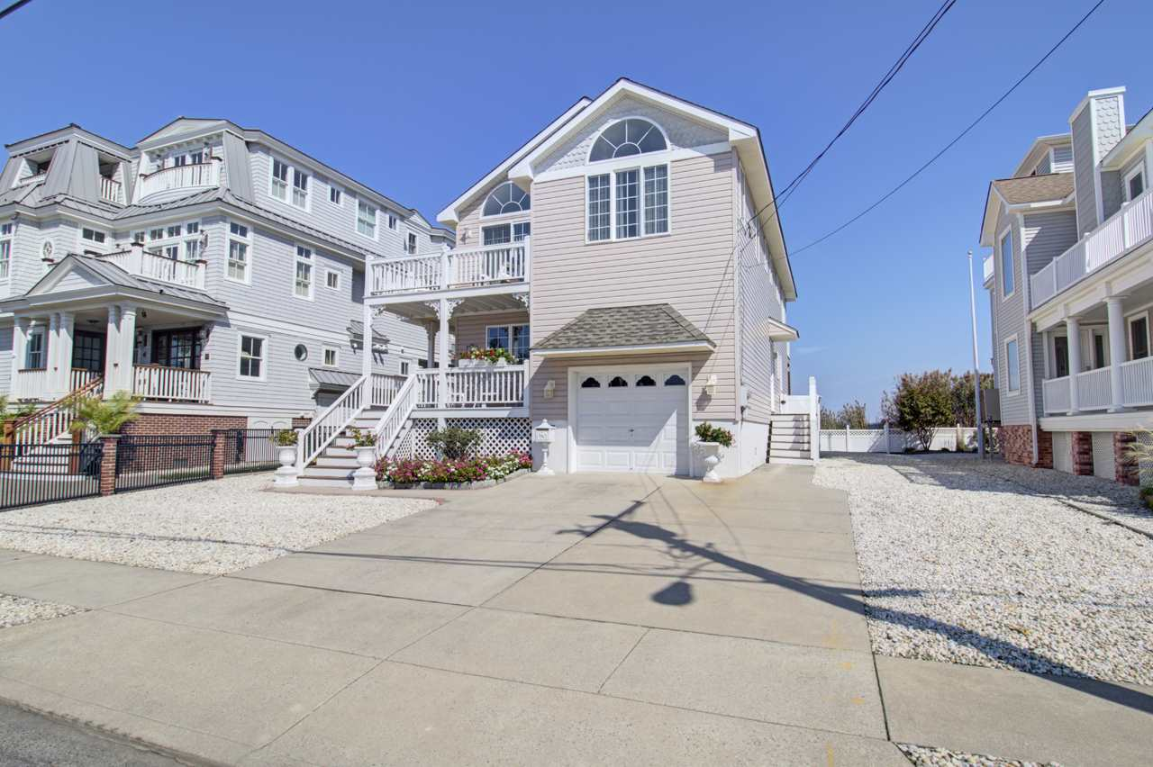 653 7th Street - Picture 1