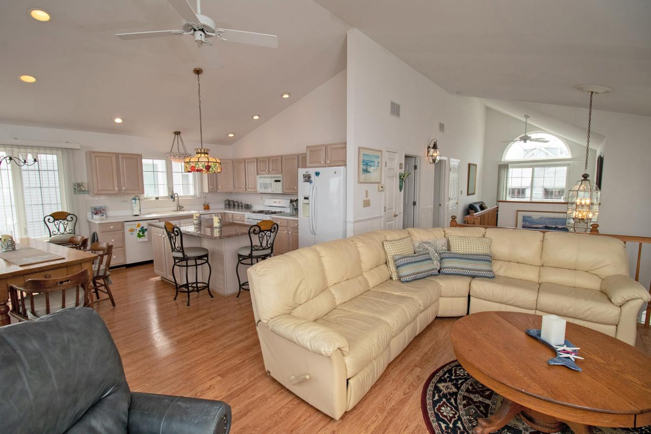 653 7th Street - Picture 13