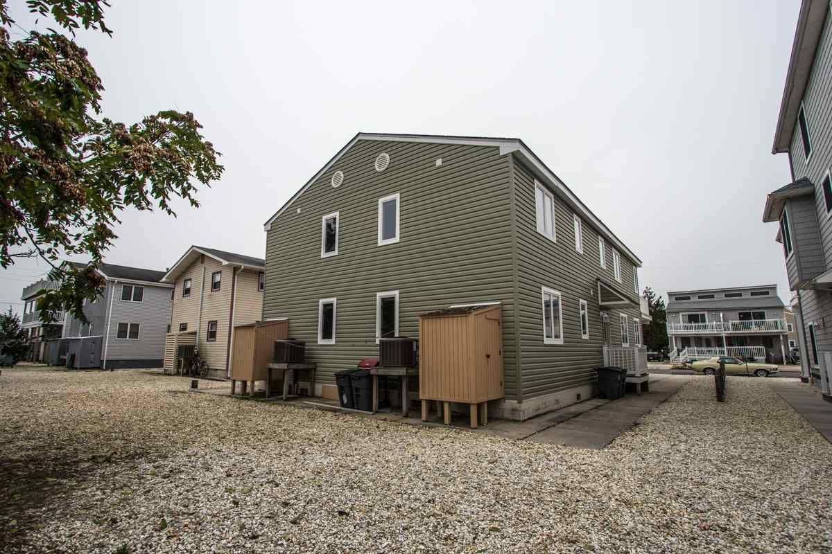 355 40th Street - Picture 13