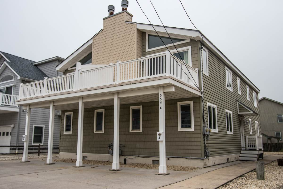 351 40th Street - Picture 1