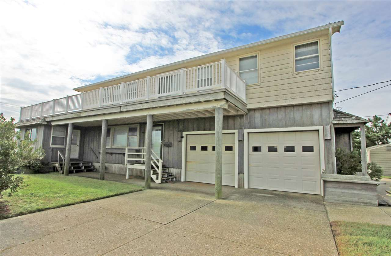212 6th, Avalon, NJ 08202