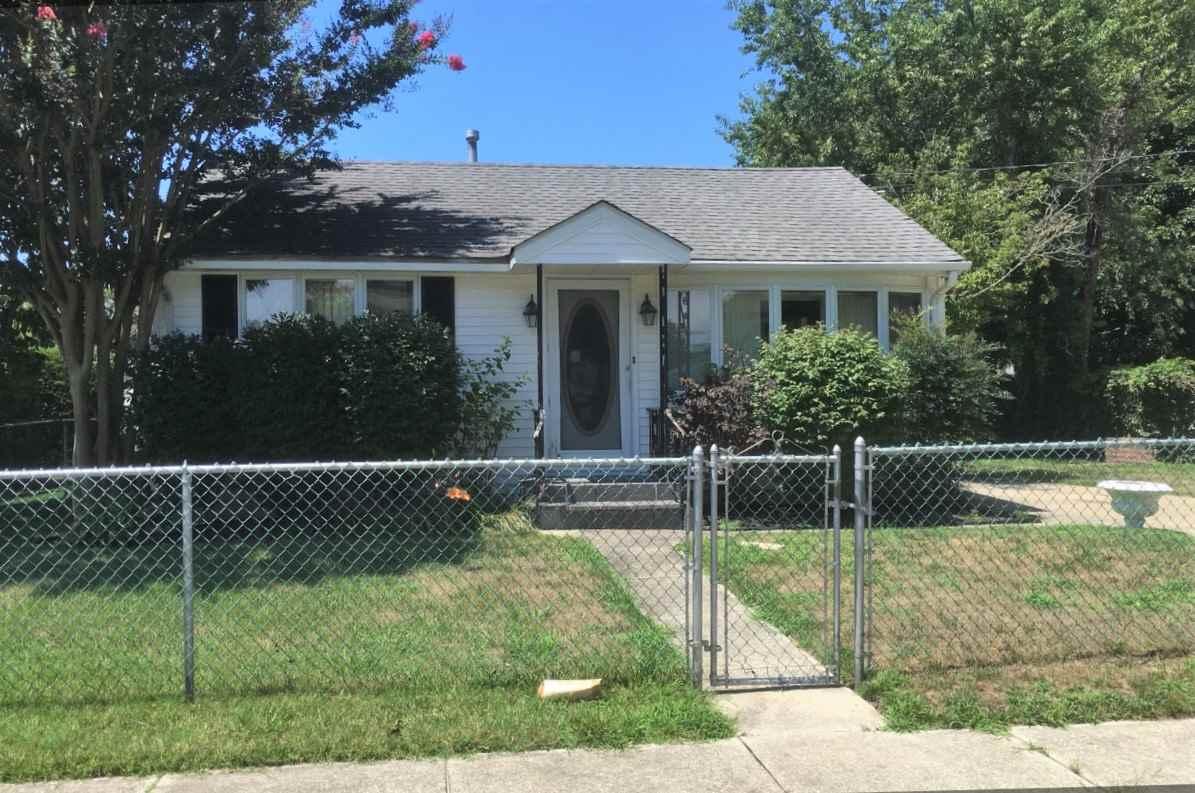 504 Eldredge Avenue - Picture 1
