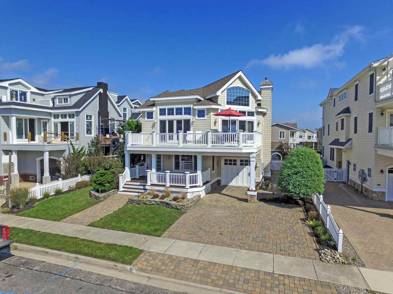 191 77th, Avalon, NJ 08202