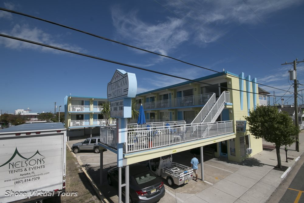 305 Youngs, Wildwood