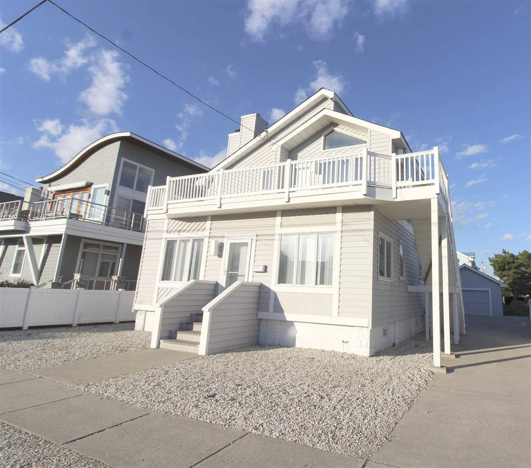 128 98th Street - Picture 1