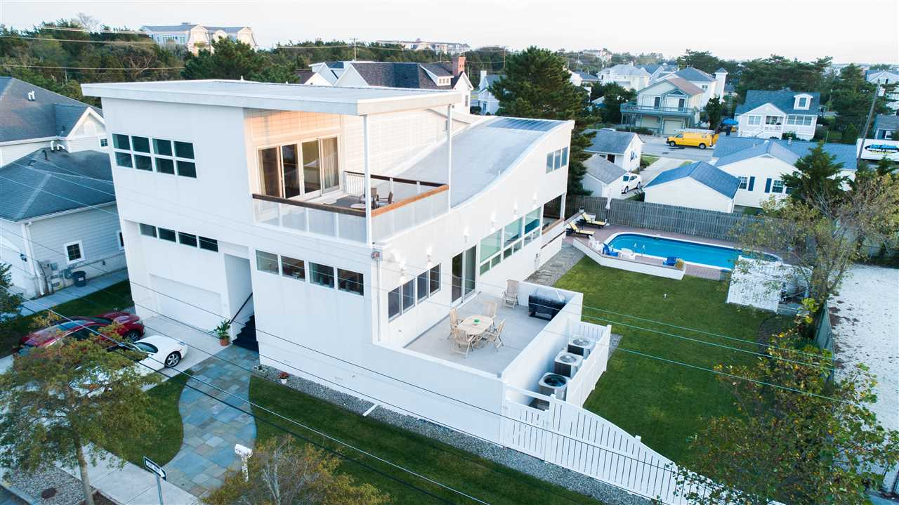 214 50th, Avalon, NJ 08202