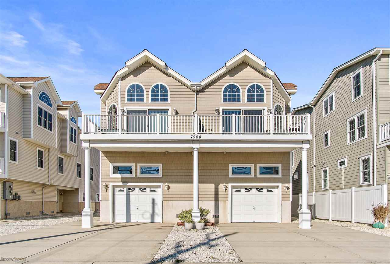 7504 Landis Ave, Sea Isle City
