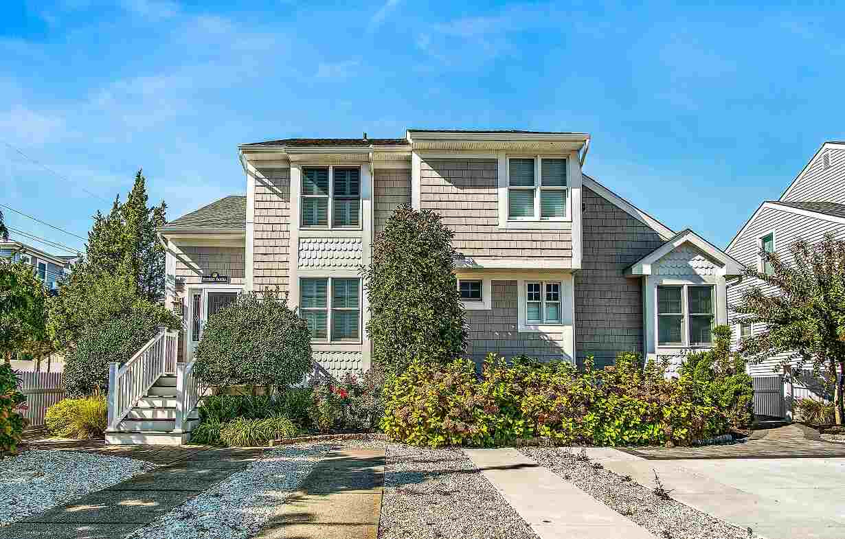 6732 Ocean, Avalon, NJ 08202