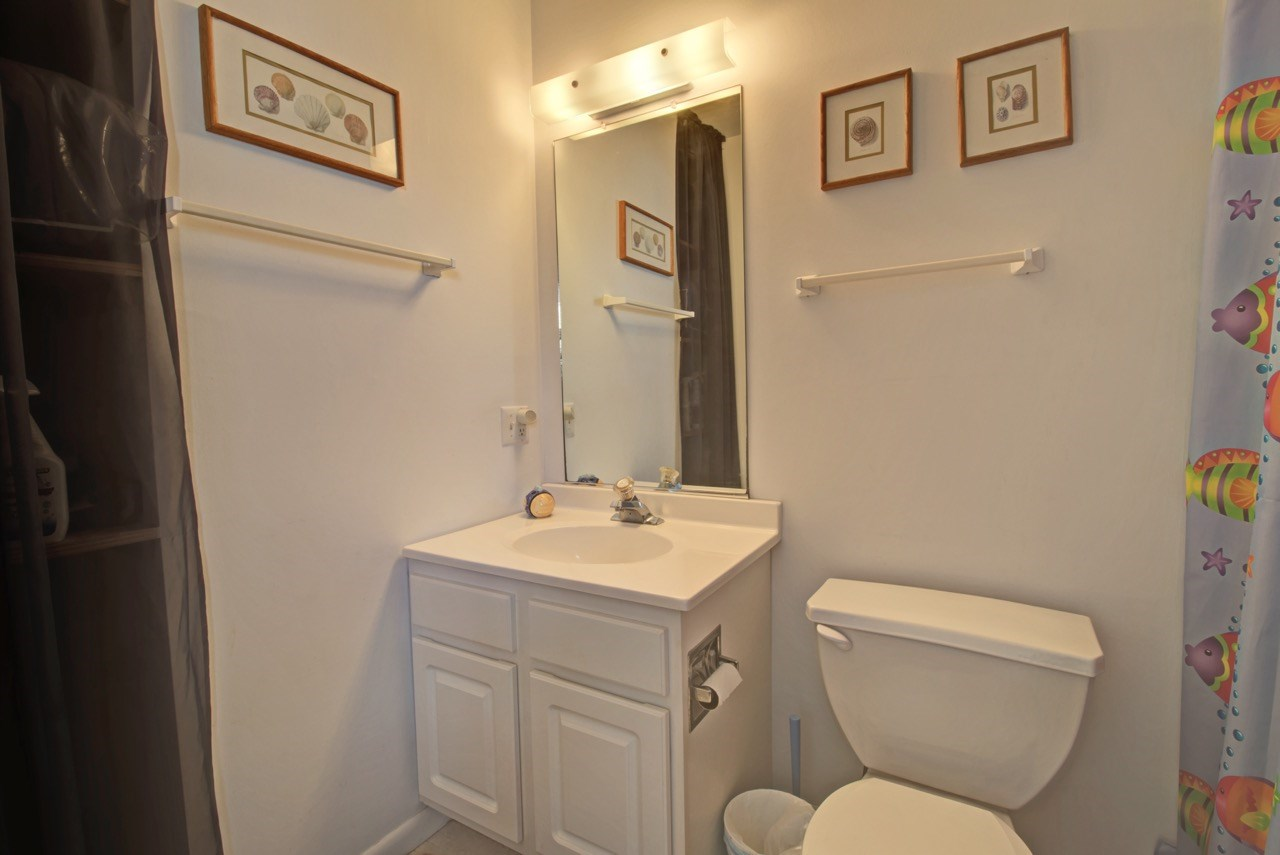 7704 Ocean Drive - Picture 12