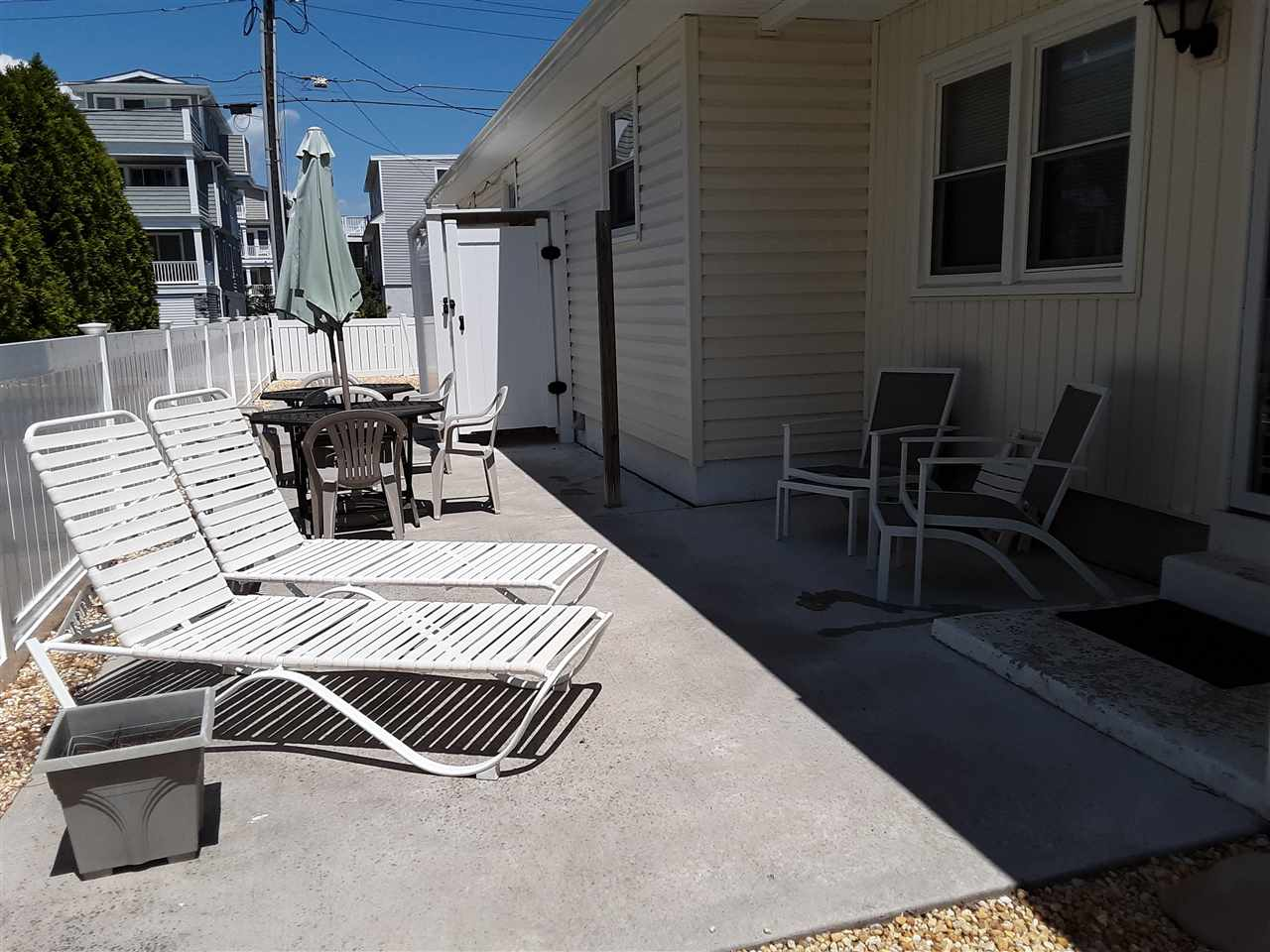 7704 Ocean Drive - Picture 13