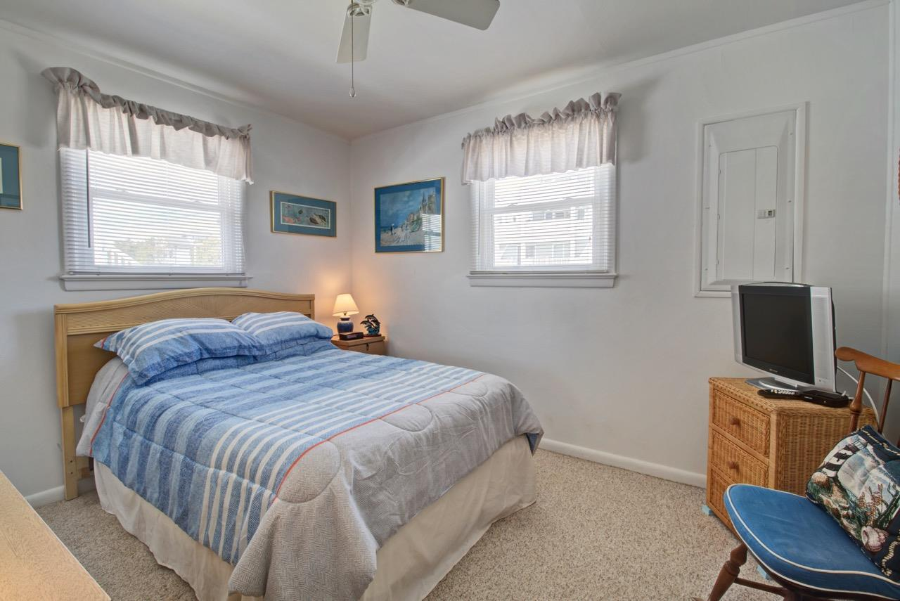 7704 Ocean Drive - Picture 10