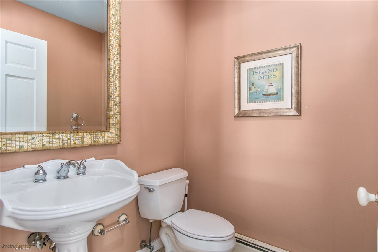 756 21st Street - Picture 11